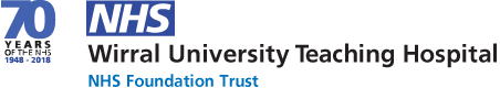 Wirral University Hospital NHS Foundation Trust